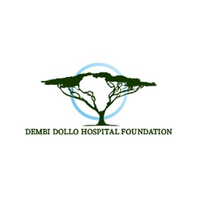 Dembi Dollo Hospital Foundation