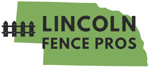 Lincoln Fence Pros