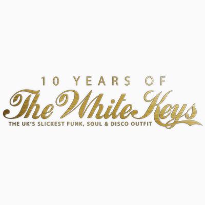 The White Keys Music LTD