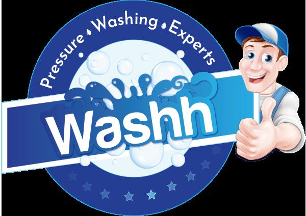 Washh