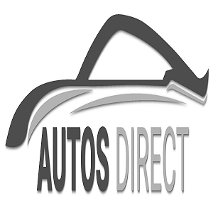 Autos Direct of Fredericksburg