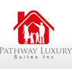 Pathway Luxury Suites