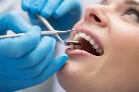 Dental Cranbourne