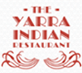 Yarra Indian Restaurant