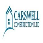 Carswell Construction Ltd
