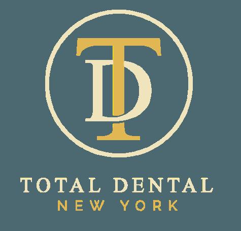 New York Total Dental