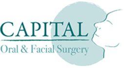 Capital Oral & Facial Surgery