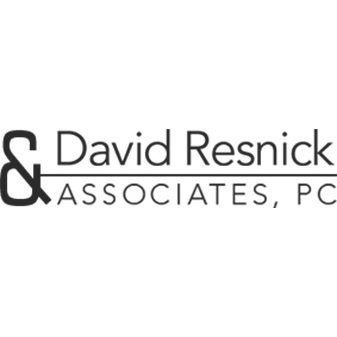 David Resnick & Associates, PC