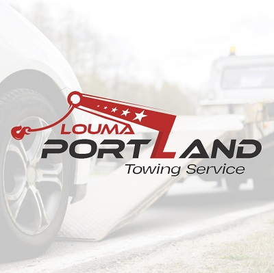 Portland Towing Service