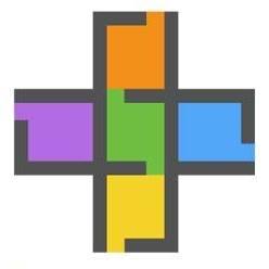Techindia infoway pvt ltd