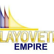 Layoveth Empire