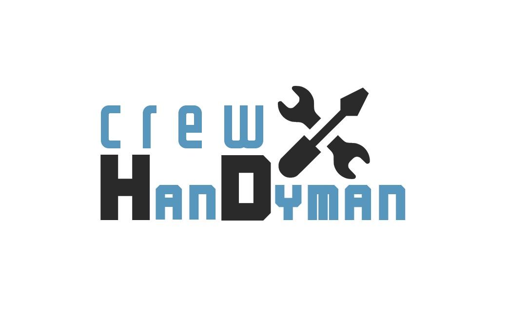 Crew Handyman