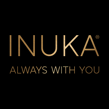 Inuka Fragrances