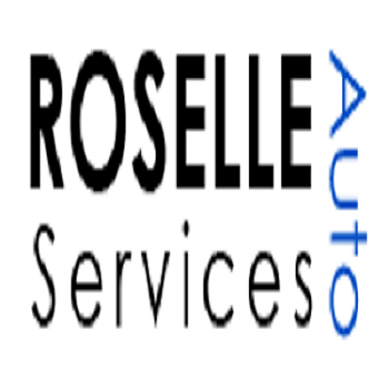 Roselle Auto Services, Inc.