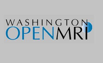 Washington Open MRI
