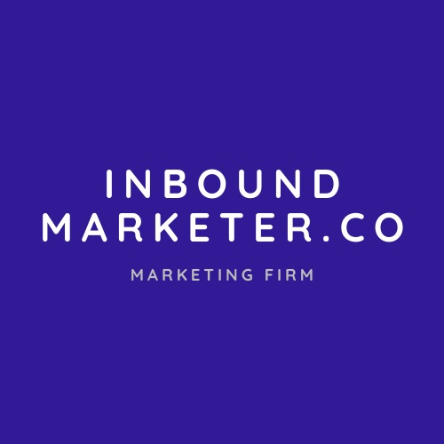 B2B Inbound Marketers