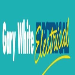 Gary White Electrical