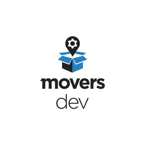 Movers Development