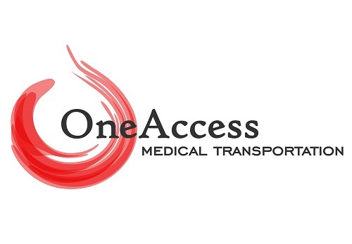 One Access Medical Transportation
