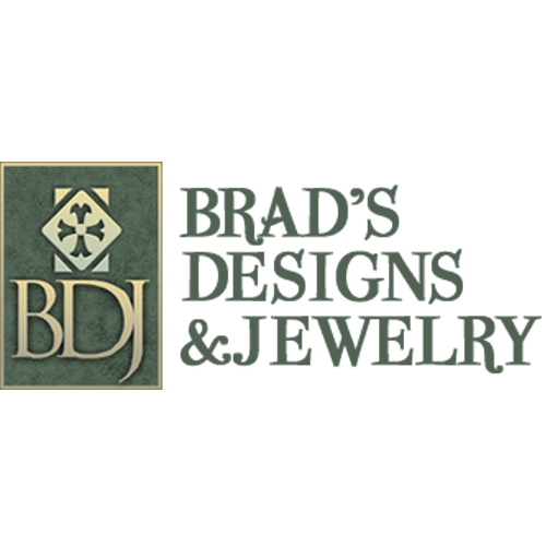 Brad's Designs and Jewelry