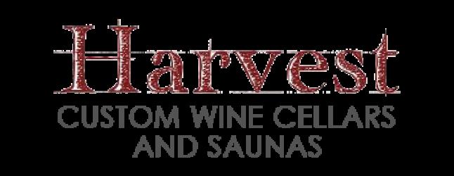 Harvest Custom Wine Cellars and Saunas