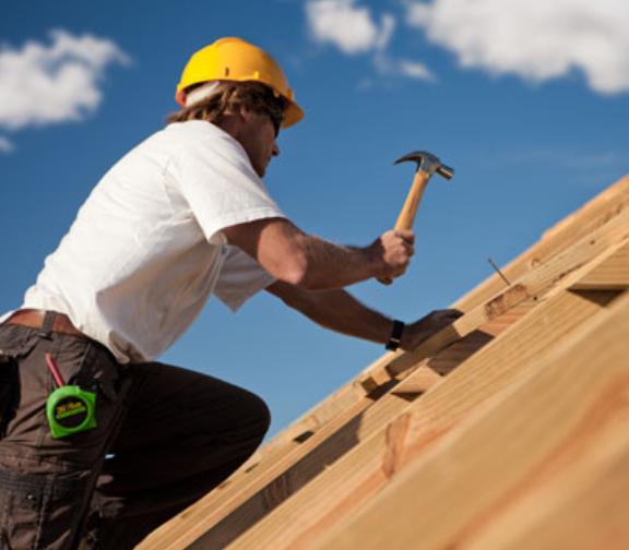 Demolition Experts Ottawa