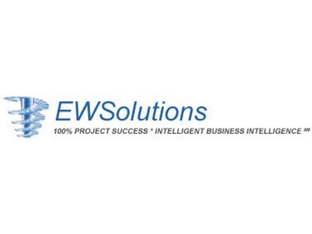 EWSolutions