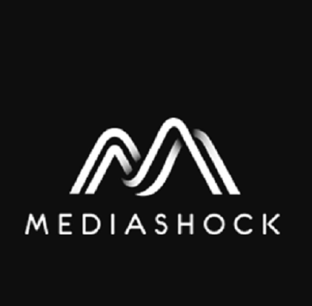 Mediashock