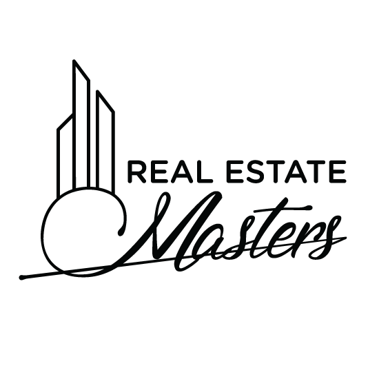 Real Estate Masters