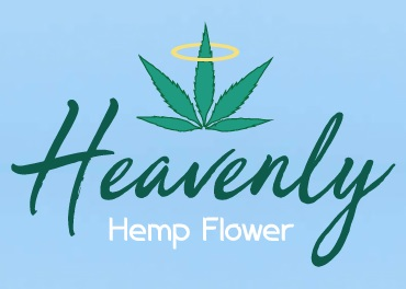 Heavenly Hemp Flower