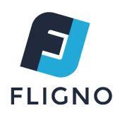 Fligno