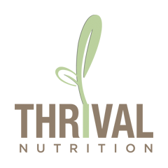 Thrival Nutrition