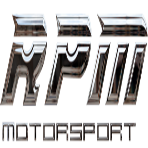 RPM Motorsport Ltd