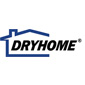 DryHome