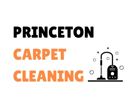 Princeton Carpet Cleaning