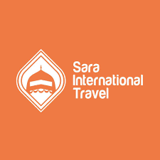sara international travel
