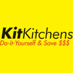 Kit Kitchens