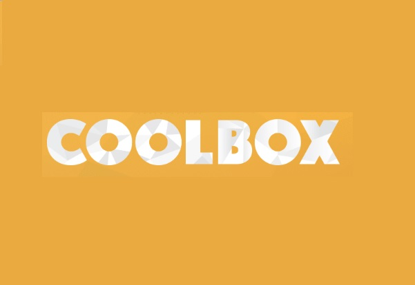 Coolbox Films