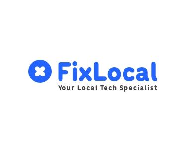 Fixlocal