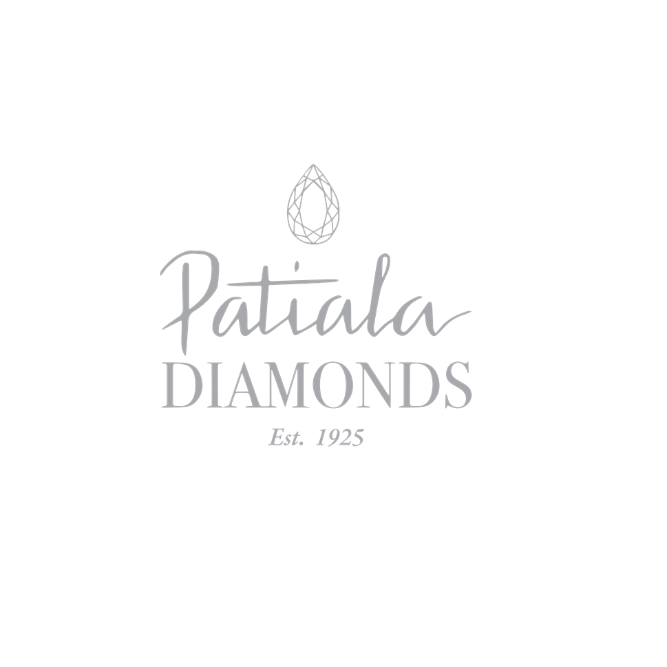Patiala Diamonds