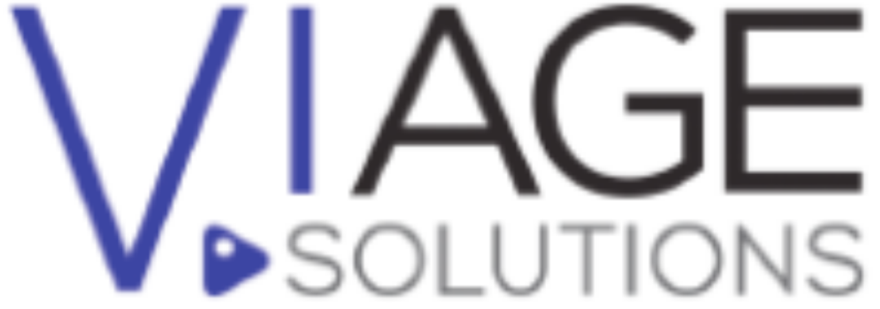 Viage Solutions