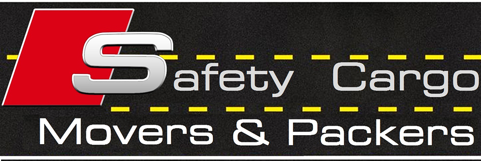 Safety Cargo Movers And Packers