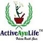Active Ayu Life