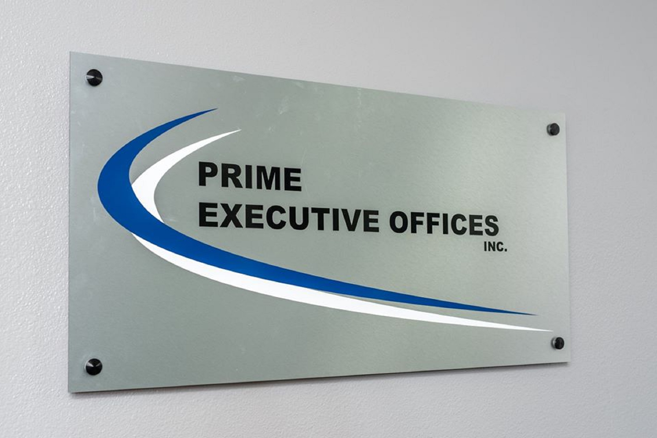 Prime Executive Offices, Inc.