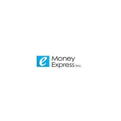 E Money Express