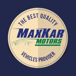 Maxkar Motors
