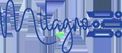 Milagro Corporation