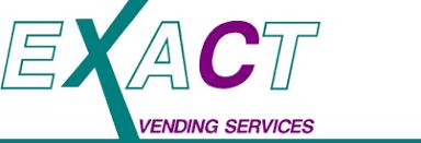 Exact Vending Services