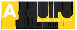Acquiro Business Solutions Pvt Ltd