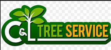 CL Tree Service